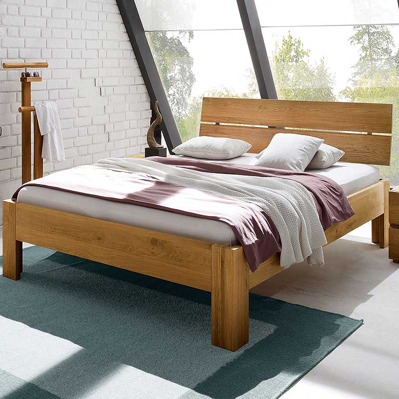 segmller friedberg angebote latest segmuller with. Black Bedroom Furniture Sets. Home Design Ideas